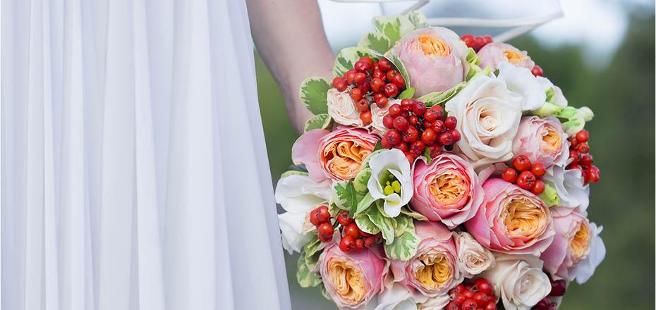 Hochzeitsfloristik 1a Garten Zitzelsberger In Ingolstadt