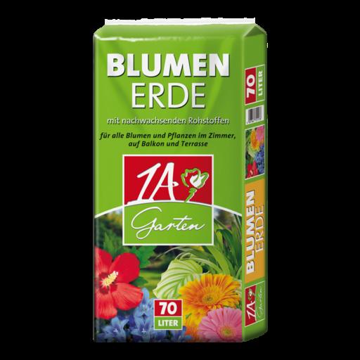 1A-Garten-Blumenerde-70l-50mm-1-718x750-proportionalexact